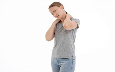 4 symptômes à ne pas ignorer si vous êtes diabétique