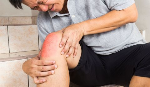 Les solutions naturelles pour lutter contre l'arthrose