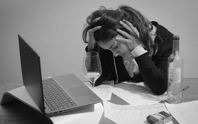 Amnésie traumatique : causes, symptômes et traitement